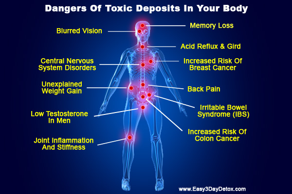 Health_Effects_Of_Toxins