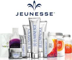jeunesse products