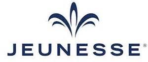 jeunesse global scam